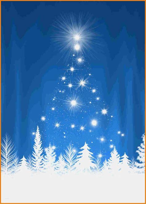 weihnachtskarten vorlagen kostenlos weihnachtskarten vorlagen kostenlos erstaunlich 8 weihnachtskarten bei weihnachtskarten motive