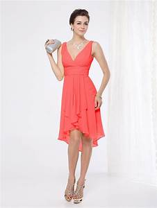 spring dresses to wear to a wedding new fashion style With dresses to wear to weddings