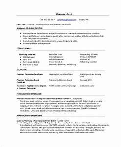 General Resume Objectives Resume Example 9 Samples In Word Pdf