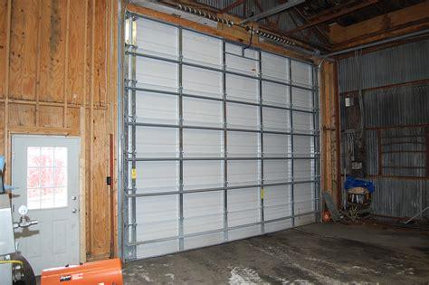 Outstanding Electric Garage Door Opener Garage Doors