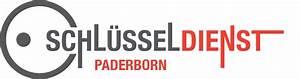Vorwahl Bad Driburg : schl sseldienst einsatzgebiet 35km um paderborn ~ Orissabook.com Haus und Dekorationen