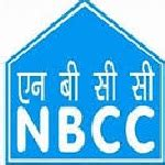 Delhi Nbcc Recruitment 2015 Marketing Assistant 3 Posts. Net Present Value Of An Annuity. Purdue Landscape Architecture. Ross Ade Stadium Seating Chart. Compare Renters Insurance Quotes Online. Chevy Pickup Trucks 2013 Workers Comp Lawyers. Licensed Massage Therapist California. Masters In Business Psychology. How Much Are Hyundai Genesis