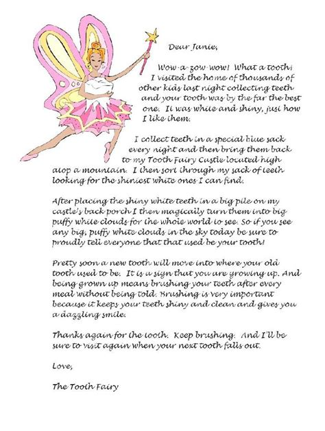 toothfairy images  pinterest tooth fairy