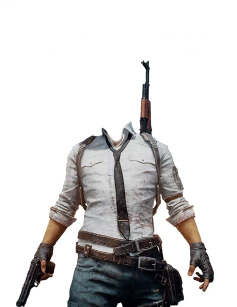 pubg poster editing background  png  nsb