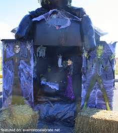 100 scary haunted house ideas for welcome to mckamey manor the world u0027s scariest
