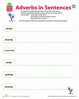 17 Best Images About Grammar On Pinterest  Common And Proper Nouns, Songs And Student