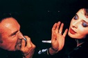 'Blue Velvet' Blu-ray May Include Scenes Previously ...