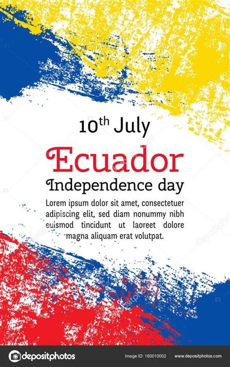 cartel dia de la bandera manualidades d 237 a de la bandera argentina adornos souvenirs y
