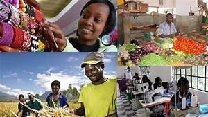 Business Ideas in Kenya – Best Small Opportunities