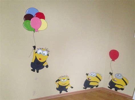 Wandbilder Für Kinderzimmer Selber Malen wandbild kinderzimmer selber malen cheapbohemian net