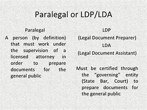 download the materials With bankruptcy document preparer