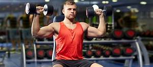 6 Best Arm Exercises For Beginners