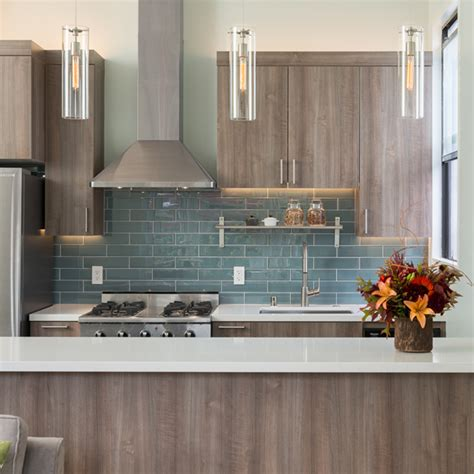 kitchen cabinets san carlos kitchen remodeling san francisco pacific heights 6372