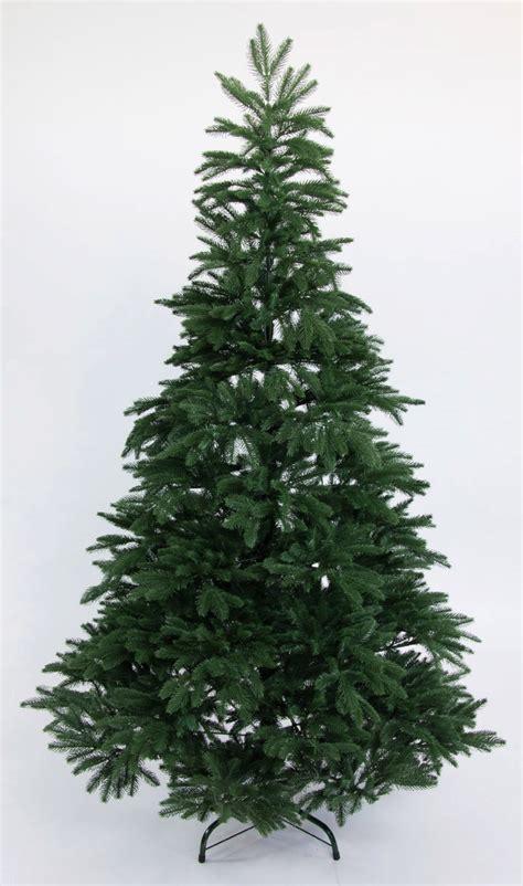 nordmann tannenbaum 180cm kunststoff spritzguss