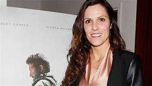 'American Sniper' author's widow Taya Kyle will appeal ...