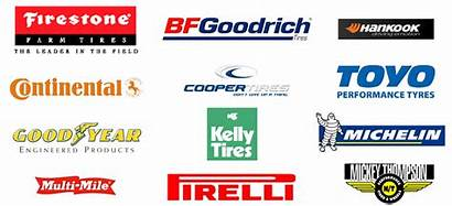 Brands Tire Tires