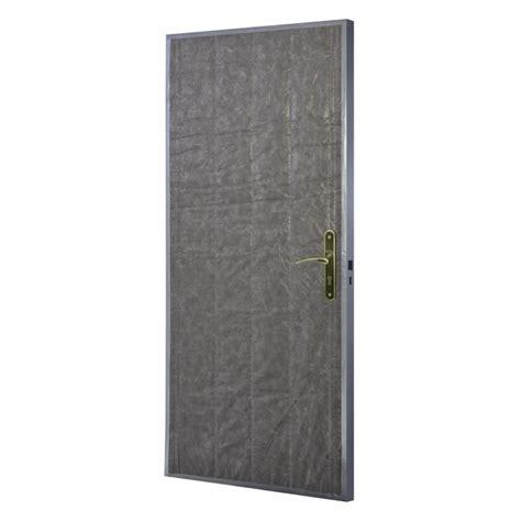 isolation phonique porte chambre kit isolation porte 210 x 85 cm isolant porte