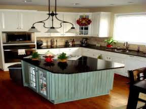 ikea usa kitchen island home design kitchen island table ikea kitchen island ideas table kitchen island kitchen