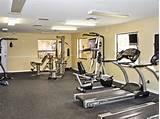 Drug Rehab Treatment Centers Near Me Images