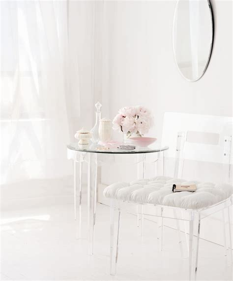 15 fabulous white paints style at home