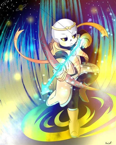 Steven Universe Star Background 139 Best Dream Sans Et Nightmare Sans Images On Pinterest