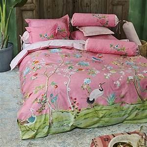 Pip Bettwäsche 155x220 Reduziert : gartenausstattung von pip studio g nstig online kaufen bei m bel garten ~ Bigdaddyawards.com Haus und Dekorationen