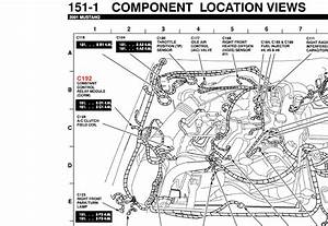 2000 Ford Explorer Fuel Pump Wiring Diagram  2000  Free Engine Image For User Manual Download