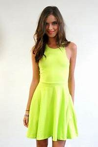 1000 images about Summer Dresses on Pinterest