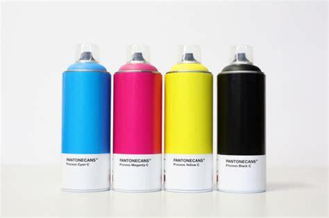 spray colors pantone spray paint thecakeonline