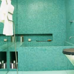 bathroom with mosaic tiles ideas bathroom ideas glass tile quincalleiraenkabul