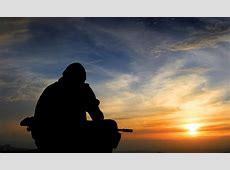 Arming Introspection Mind & Life Institute Blog