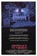 Amityville II: The Possession - Wikipedia