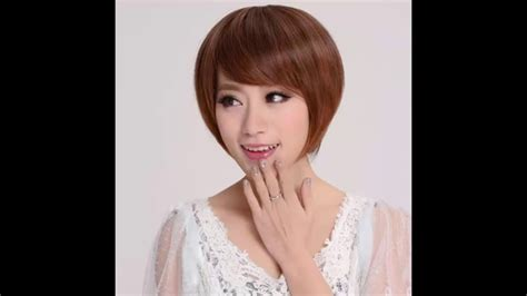 japanese woman hairstyle  youtube