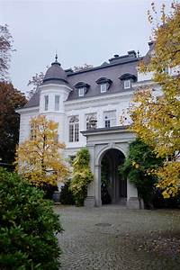 Tiny House Hamburg : hamburg rotherbaum villa beit klassische architektur villen haus design ~ A.2002-acura-tl-radio.info Haus und Dekorationen