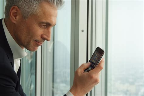 Cell Phone Without Stay On Guard On Cell Phone Without Installing