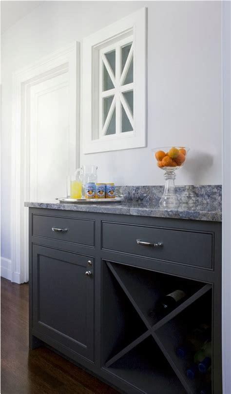 gray kitchen cabinets benjamin benjamin iron mountain 2134 30 dukes painting 6905
