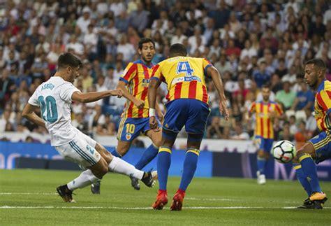 Spanish La Liga table – Punch Newspapers