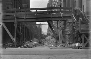 Retrographer - Diamond Street Construction