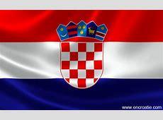 Croatie Informations pratiques en bref