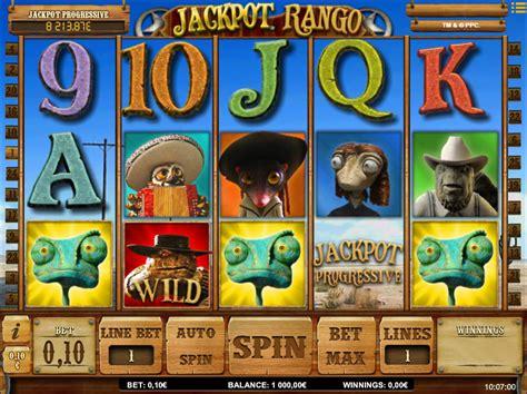 Jocuri pacanele, gratis: joacă pacanele noi la fel ca la casino