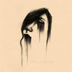 Sad Depression Drawings