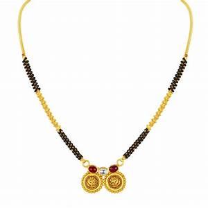 Telugu Mangalsutra Designs www pixshark com Images Galleries With A Bite!