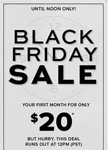 Four Encastrable Black Friday : five four club black friday coupon 20 first month ~ Melissatoandfro.com Idées de Décoration