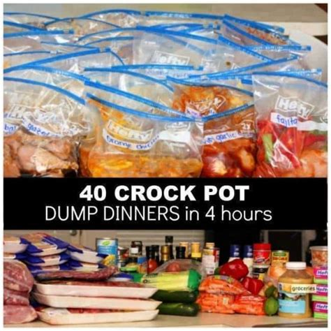 40 cooker meals best slow cooker recipes ever and the easiest the whoot