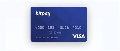 Faster payments with less cost: Bitcoin payment service provider Bitpay receives 40 million USD round of financing