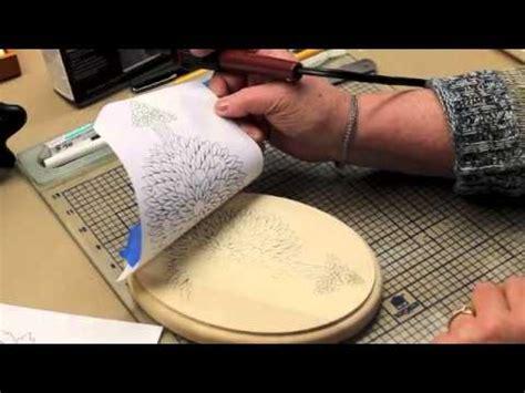 walnut hollow creative versa tool wood burning kit