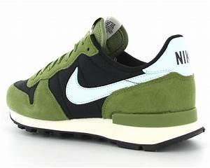 Ou Acheter Des Chaussures De Sécurité : nike internationalist femme ~ Dallasstarsshop.com Idées de Décoration
