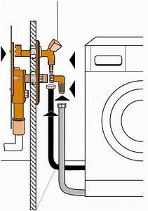 Siphon Für Waschmaschine : pe unterputz siphon up sifon senkrecht dn 40 50 mm waschmaschine ger teventil ebay ~ Orissabook.com Haus und Dekorationen