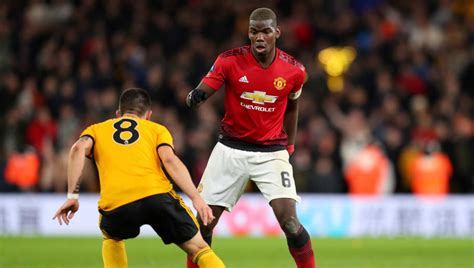 Wolves vs. Manchester United Preview: Where to Watch, Live ...