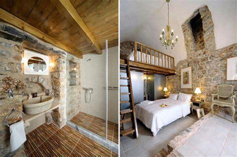 Interior Design Ideas For Small Bathrooms by Touch Ancient Greece At Citta Dei Nicliani